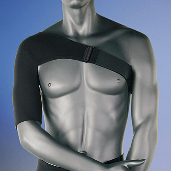 rehbandsport line бандажи для плечевого сустава