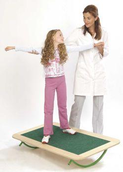 конкурс игрушки из бабушкиного сундучка для детей с овз 2012 год екатеринбург