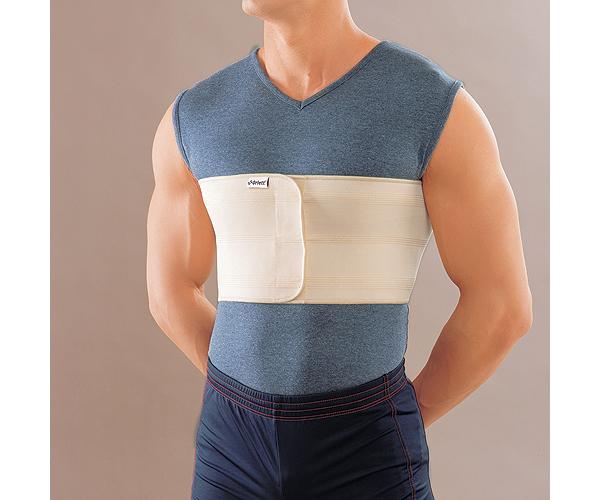 Упражнения для увеличения объема груди с гантелями